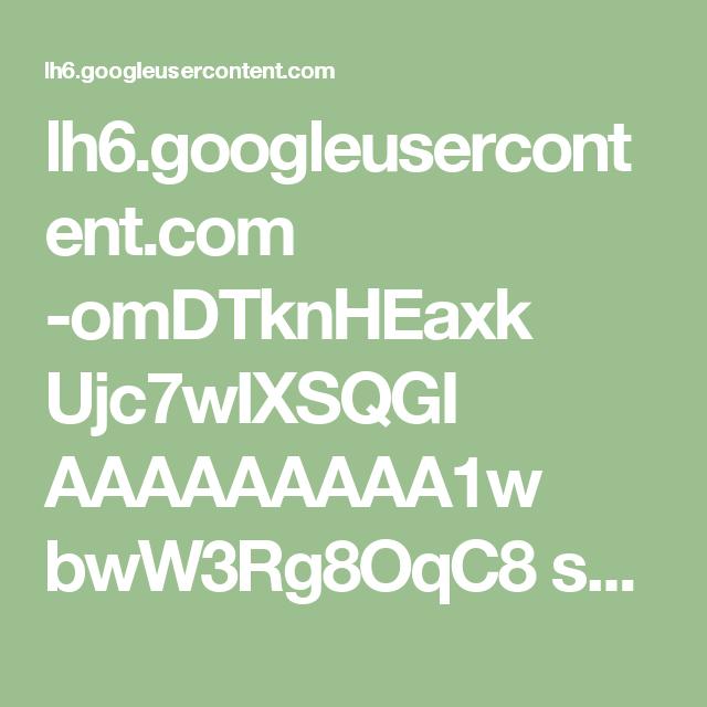 lh6.googleusercontent.com -omDTknHEaxk Ujc7wIXSQGI AAAAAAAAA1w bwW3Rg8OqC8 s640 blogger-image-25371941.jpg