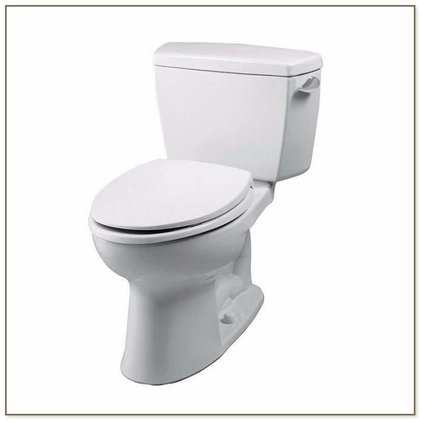15 Cheap Decorating For Best Your Bemis Toilet Seat Lowes | bemis ...