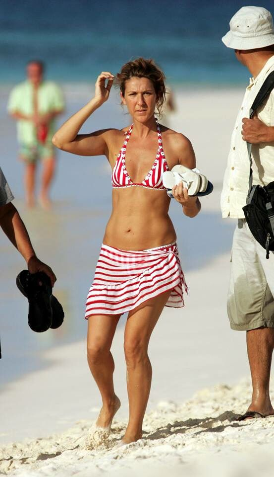 celine-dion-bikini-pics-beach-sex-girl