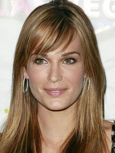 Top 10 Best Haircuts For Long Necks Long Face Shapes Face Shape Hairstyles Long Face Hairstyles