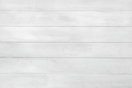 158531649jpg 506339 white wood