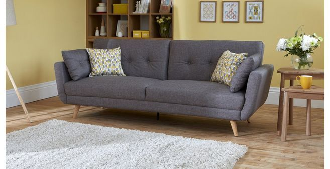 inca sofabed   dfs inca sofabed   dfs   apartment   pinterest   dfs dfs sofa and      rh   pinterest co uk