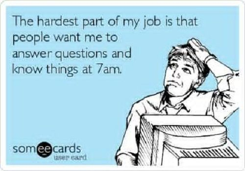 250 Funniest Nursing Quotes and eCards (Part 3) | Funny ...