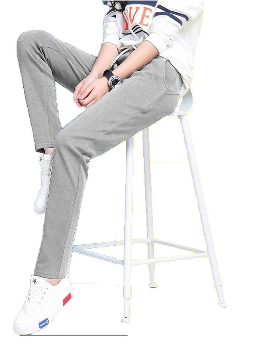 JCFashion Celana Jogger Wanita Michelle | Women's Trousers ...