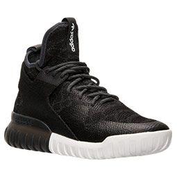 Hombre Adidas Finish Tubular X Primeknit Casual Zapatos | Finish Adidas Line | Zapatos 9bf76a