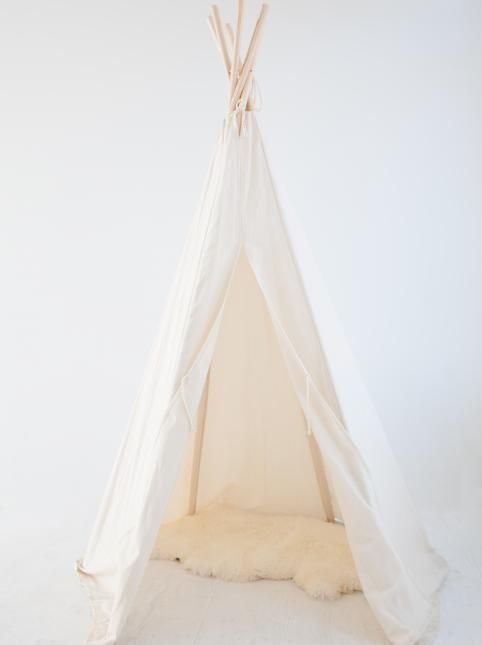 tipi tent from gray label amsterdam scandinavian pinterest gray label. Black Bedroom Furniture Sets. Home Design Ideas