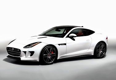 The Jaguar F Type Carleasing Deal One Of The Many Cars Available To Lease At Www Carlease Uk Com Jaguar F Type Jaguar Jaguar Car
