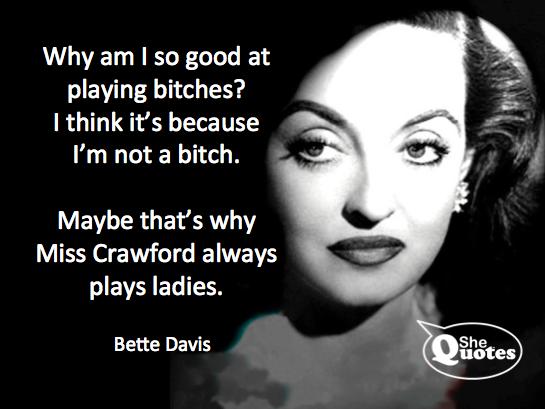 Oh Betty!!!!!!!!!!!!!!!!
