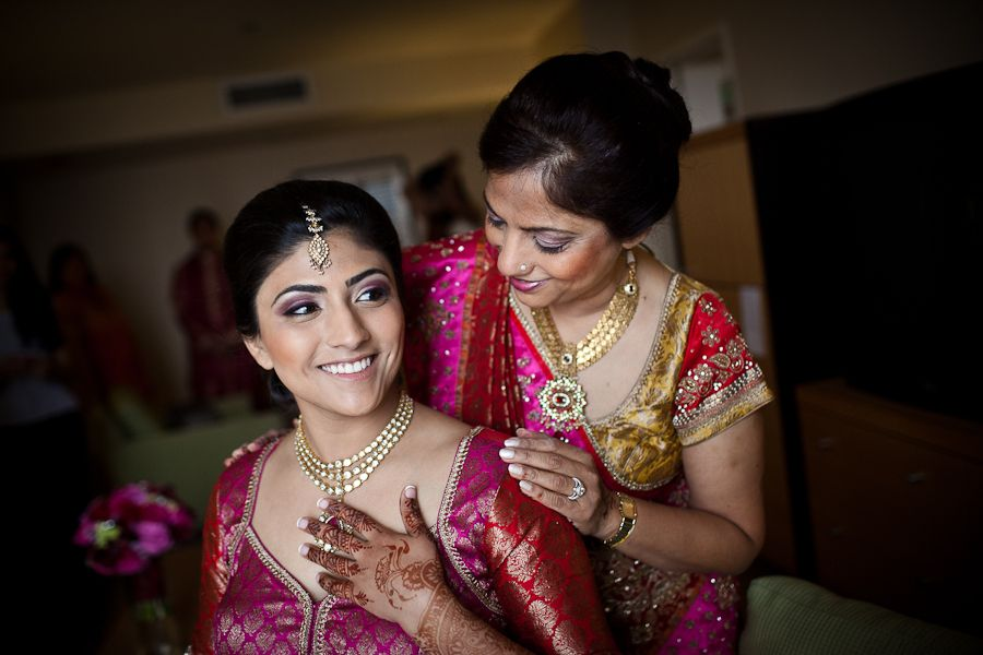 asian wedding photography east midlands%0A    best indian wedding photography images on Pinterest   Indian weddings   Brandon wong and Indian wedding photography