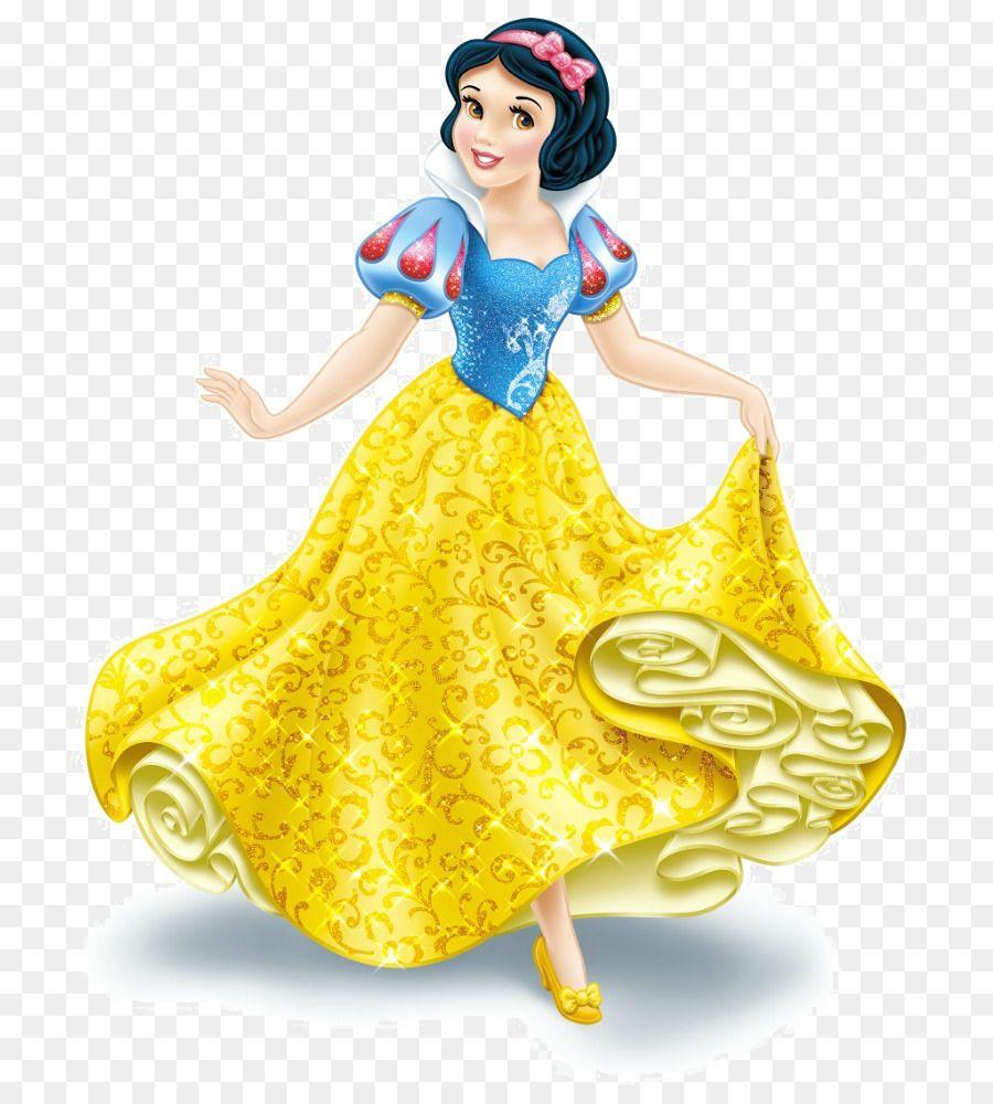 Snow White Cinderella Disney Princess The Walt Disney Company Clip Art Disney Princess Branca De Neve Branca De Neve Png Princesas