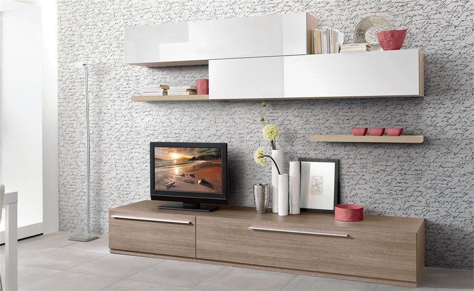 Soggiorno skema mondo convenienza living soggiorno for Mobili soggiorno moderni mondo convenienza