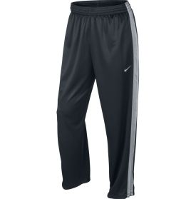Basketball pants · Nike Men's Cash ...