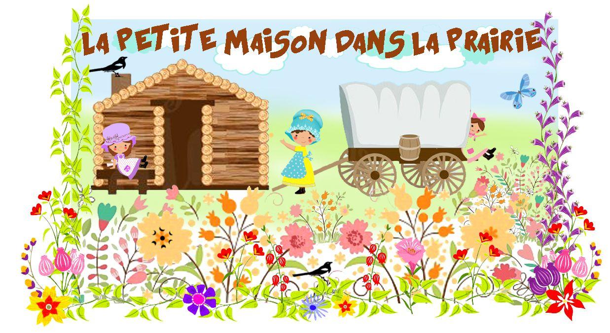la_petite_maison_dans_la_prairie_logo
