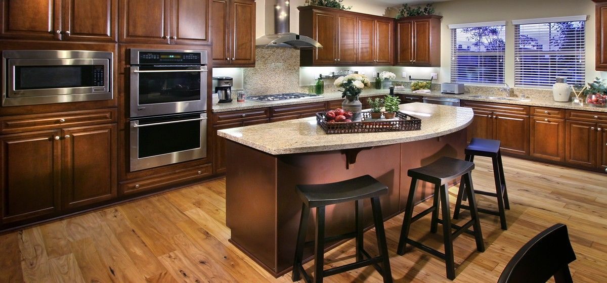 Lennar touts health benefits of newly built homes | Home ...