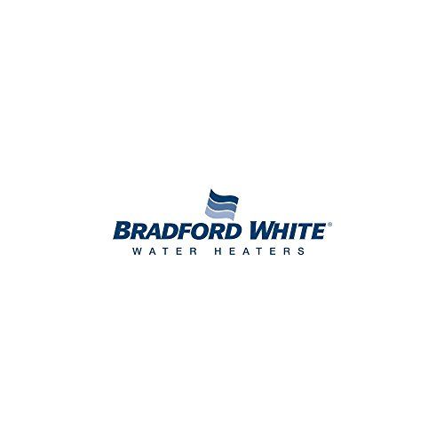 Bradford White Water Heater Parts Product 265 48642 00 Bradford White Water Heater Parts Product 265 48642 00 Water Heater Parts Water Heater Heater