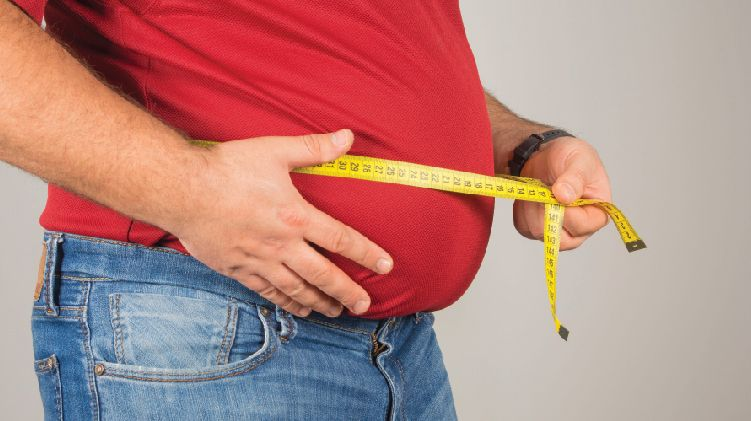 Obesity has the foremost of the public health