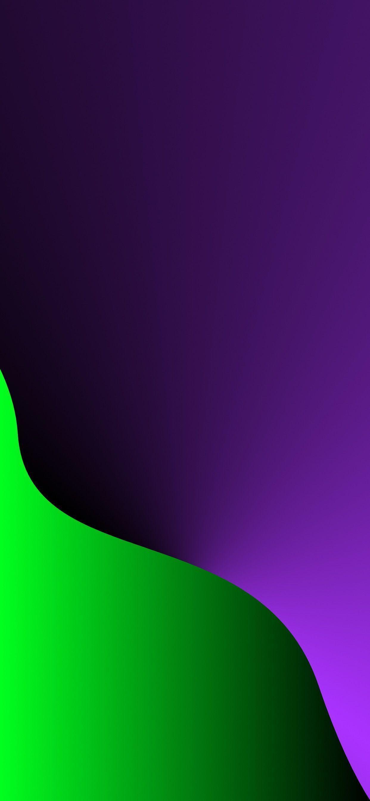 #iOS11 #iOS12 #iOS13 #Lockscreen #Homescreen #backgrounds #Apple #iPhone #iPad #iOS #wallpaper #iPhoneX #iPhoneXS #iPhoneXR #iPhoneXSMax #Mojave #Catalina #uidesign #backgrounds #Screenshot #Apple #iPhone #iPad #iOS #AndroidOS #widescreen #edge #desktop #themes #followme #background #follow #random #xs #xsmax #design #wallpapers #oled #amoled #wwdc #android #checkm8 #checkrain #checkra1n #ios13wallpaper #iOS11 #iOS12 #iOS13 #Lockscreen #Homescreen #backgrounds #Apple #iPhone #iPad #iOS #wallpape #ios13wallpaper