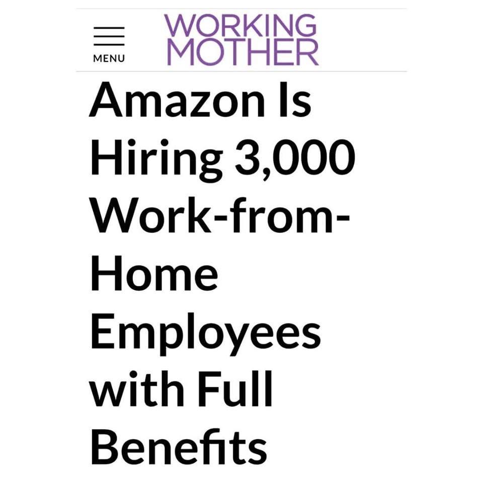 Pin on Careers