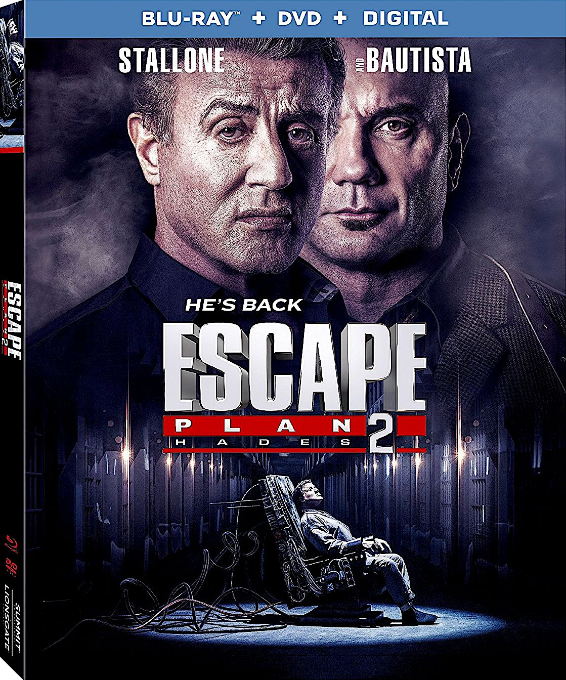 escape plan 2 full hindi dubbed movie free download