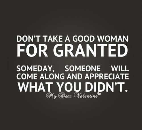 Good Woman Quotes Enchanting Men That Treat Women Badly Quotes  Good Woman Quotes  Sayings