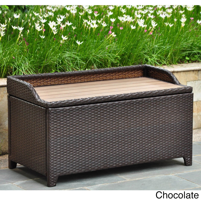 Prime International Caravan Barcelona Resin Wicker Aluminum Dailytribune Chair Design For Home Dailytribuneorg