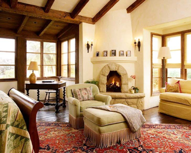 Living Room Furniture Layout With Fireplace  Living Rooms Ideas Fair Furniture Arrangement Living Room Decorating Design