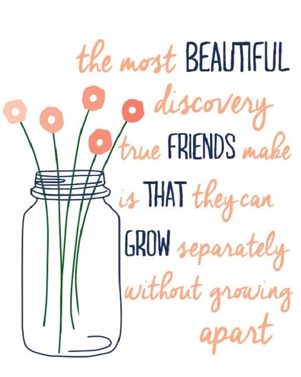 52 Best Quotes About Friendship With Images Quotes Friendship