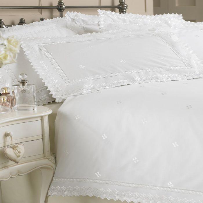 Duvet Cover Sets Bedding Chic At Home Duvet Cover Sets White Duvet Covers Duvet Covers