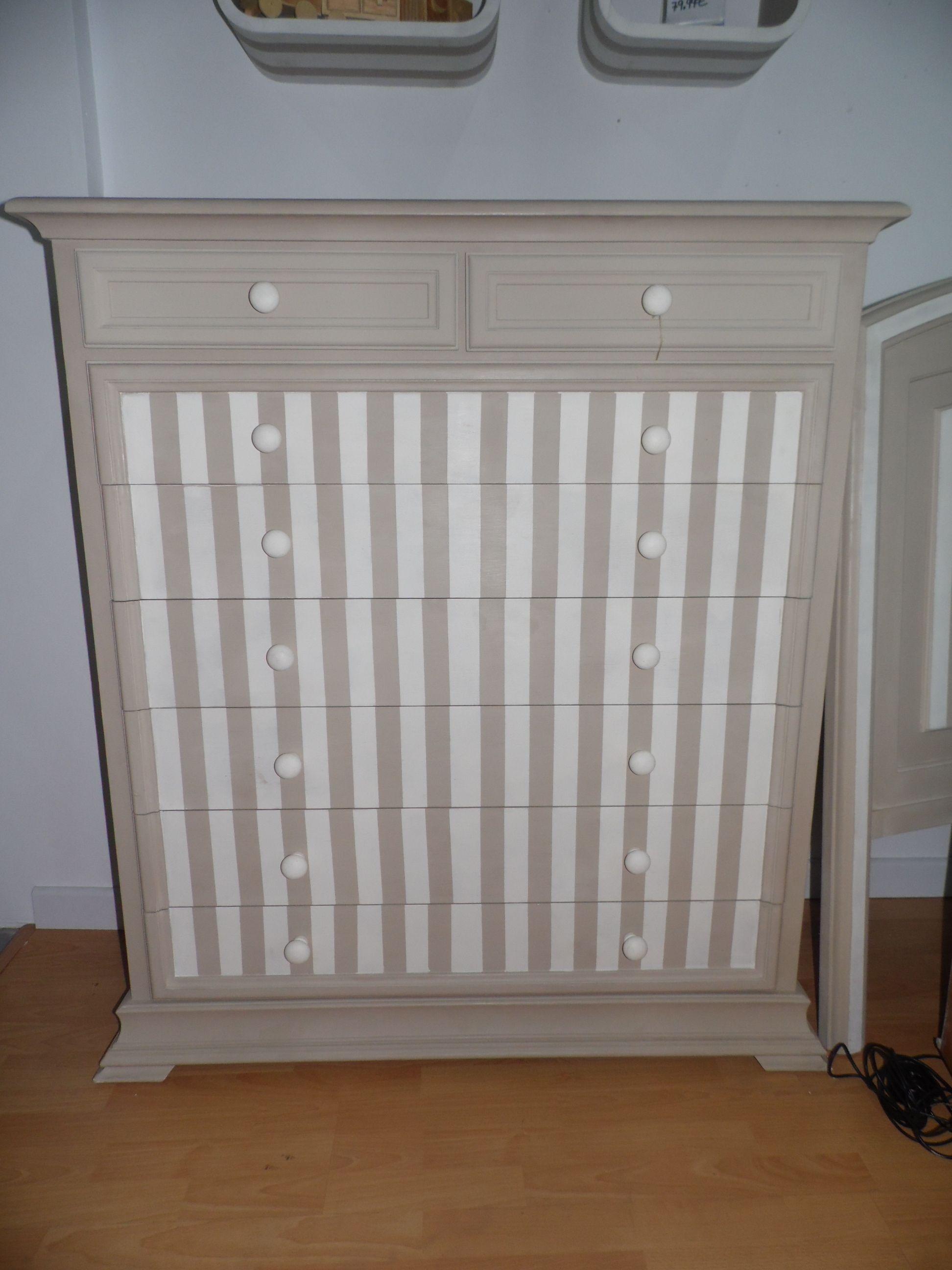 Muebles vintage ahora 299 95 antes 400 barganero - Muebles antiguos cordoba ...