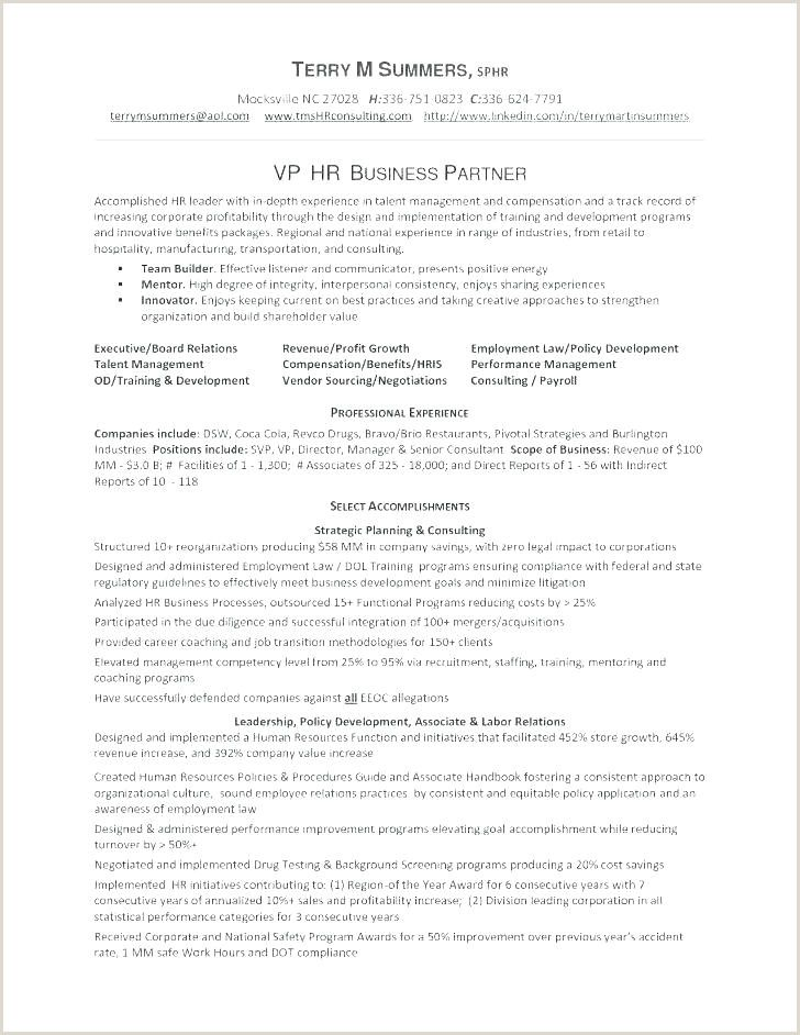 pin on resume template free downloadable objective in for housekeeping sample of profile summary cv best college