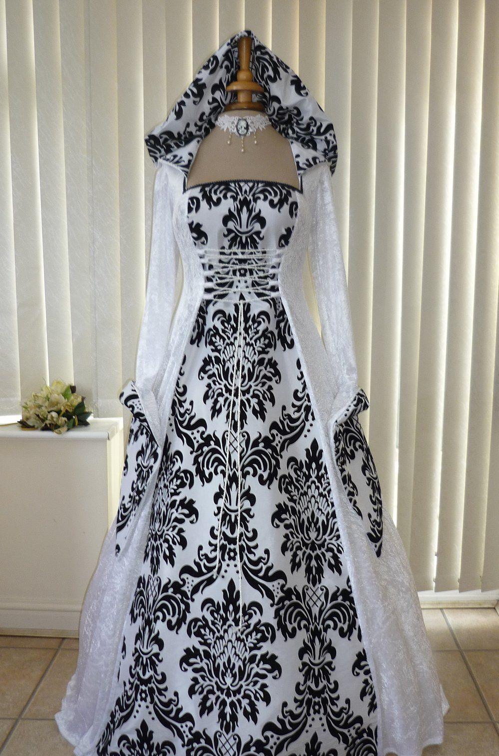 black weddings ceremonies