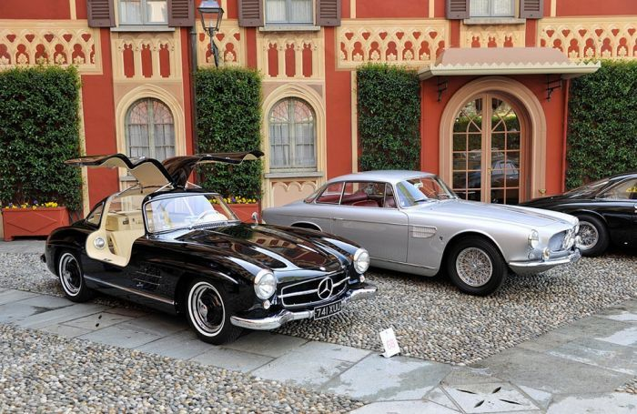 Classic Olde European Luxury Sports Cars Classic 1950 39 S Mercedes Classic Cars Sports Cars Luxury Mercedes