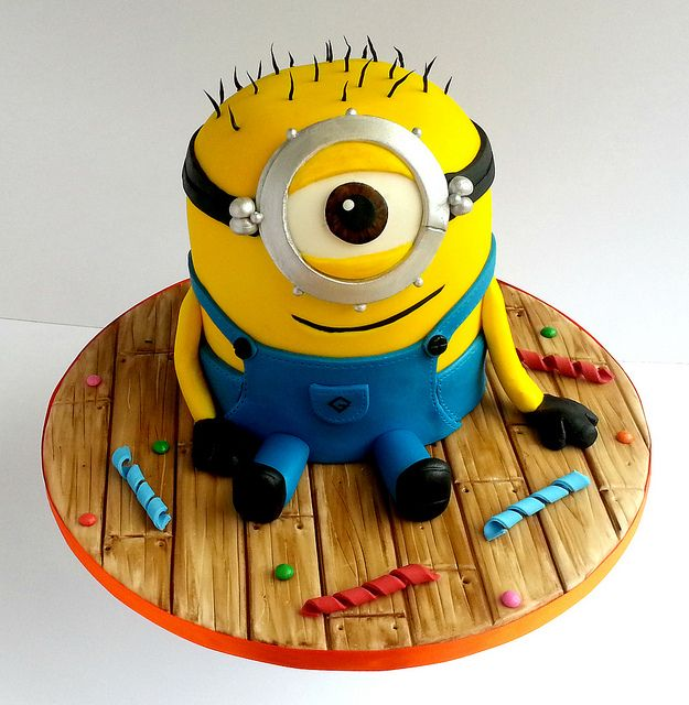 27 best Cakes for boy images on Pinterest Biscuits Birthday