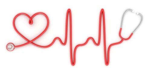 flagship clipart clipart panda free clipart images nursing rh pinterest com heart ekg clip art clipart ecg