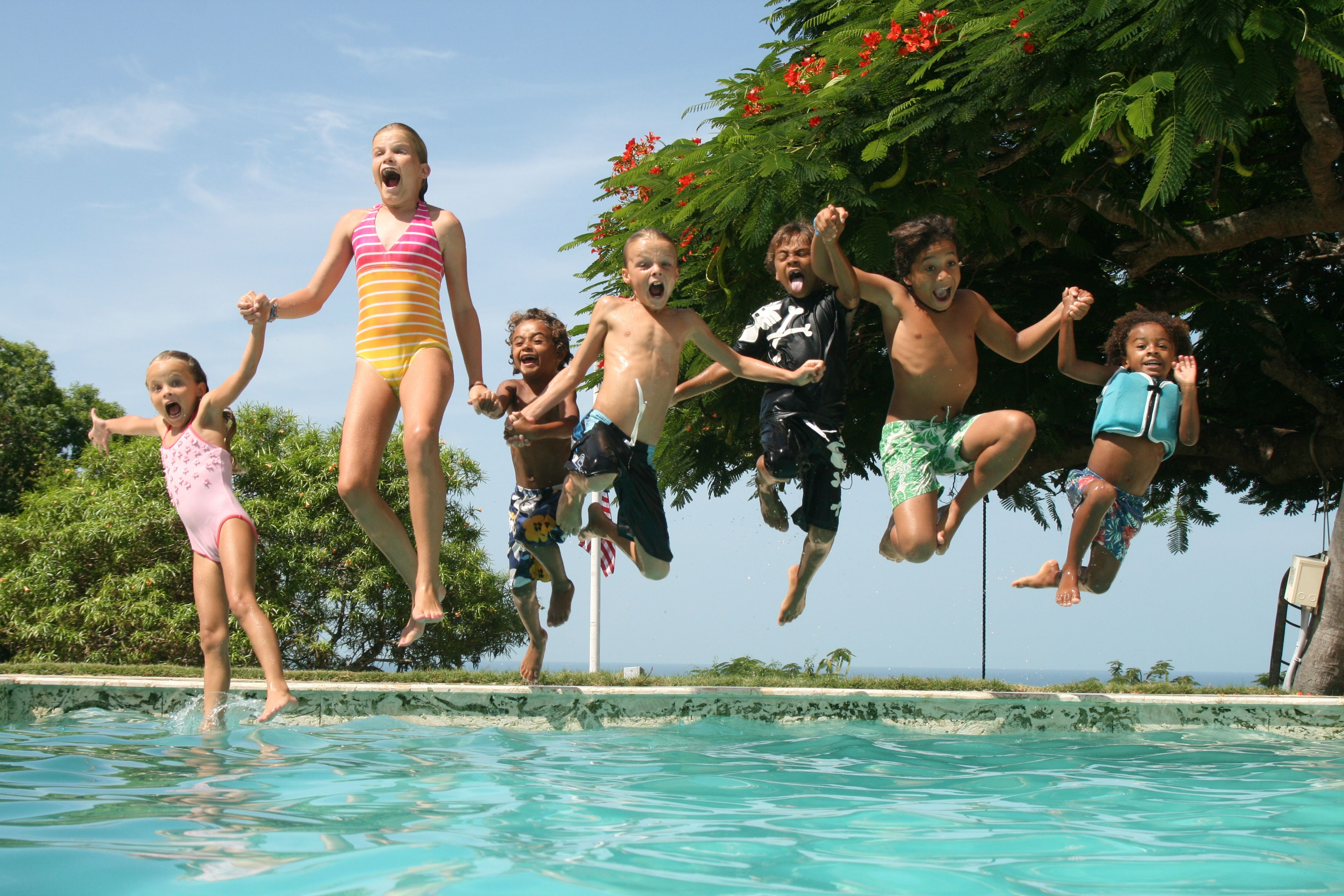 Eleuthera Bahamas is the perfect place for some family fun!