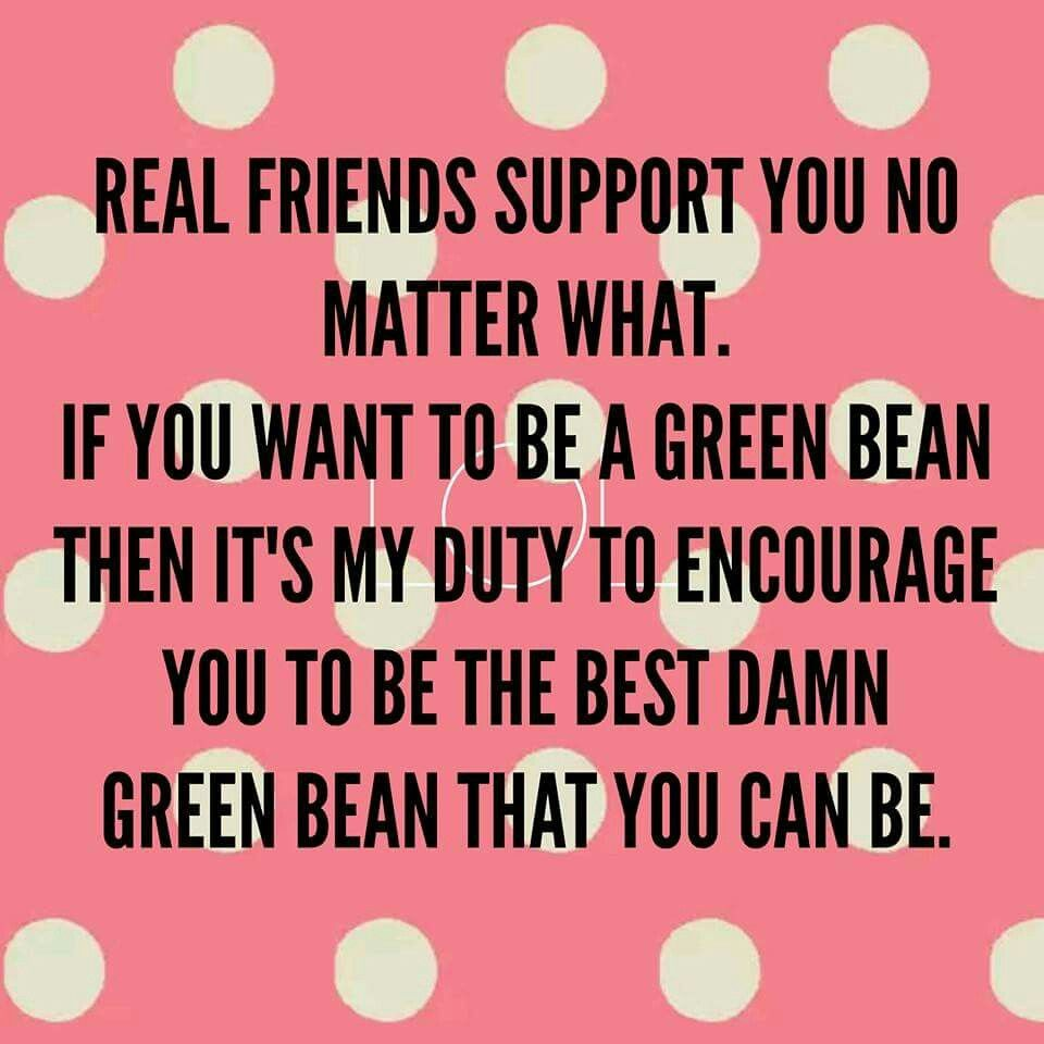 Supporting Your Friends Small Business Can Make All The Difference In The World Support Small Business Quotes Friends Quotes Supportive
