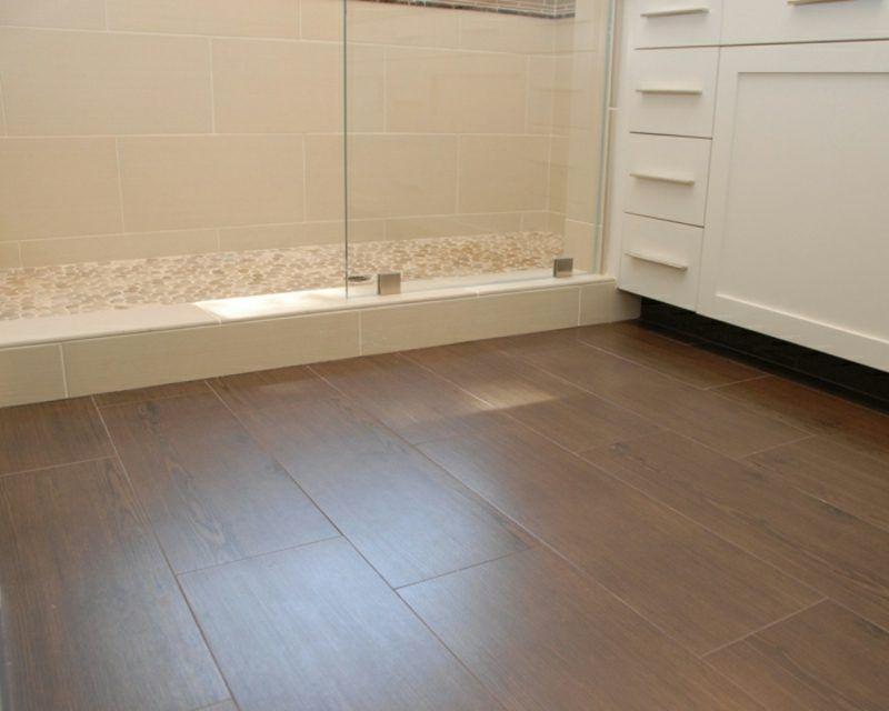 Fliesen streichen Frischen das Bad oder die Küche super leicht auf - küchenspiegel aus holz