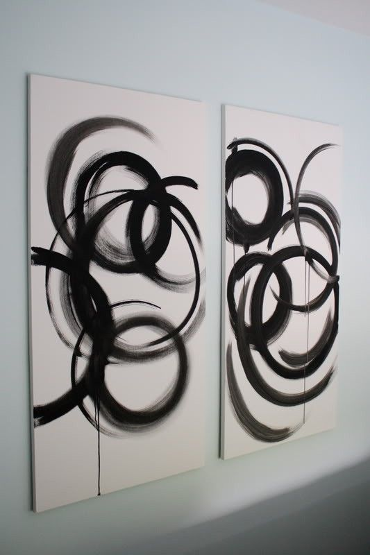 Simplify by carla kathryn cope art abstract pinterest diy art paintings and craft