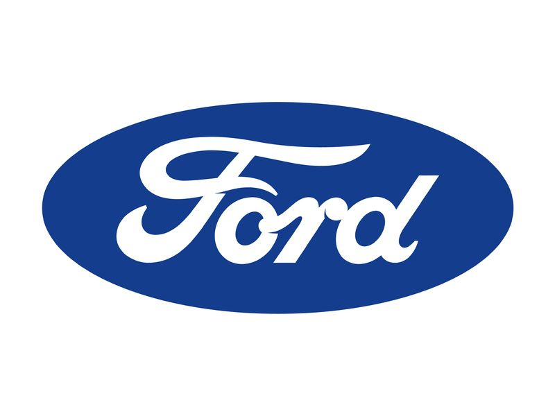 Ford Logo In 2020 With Images