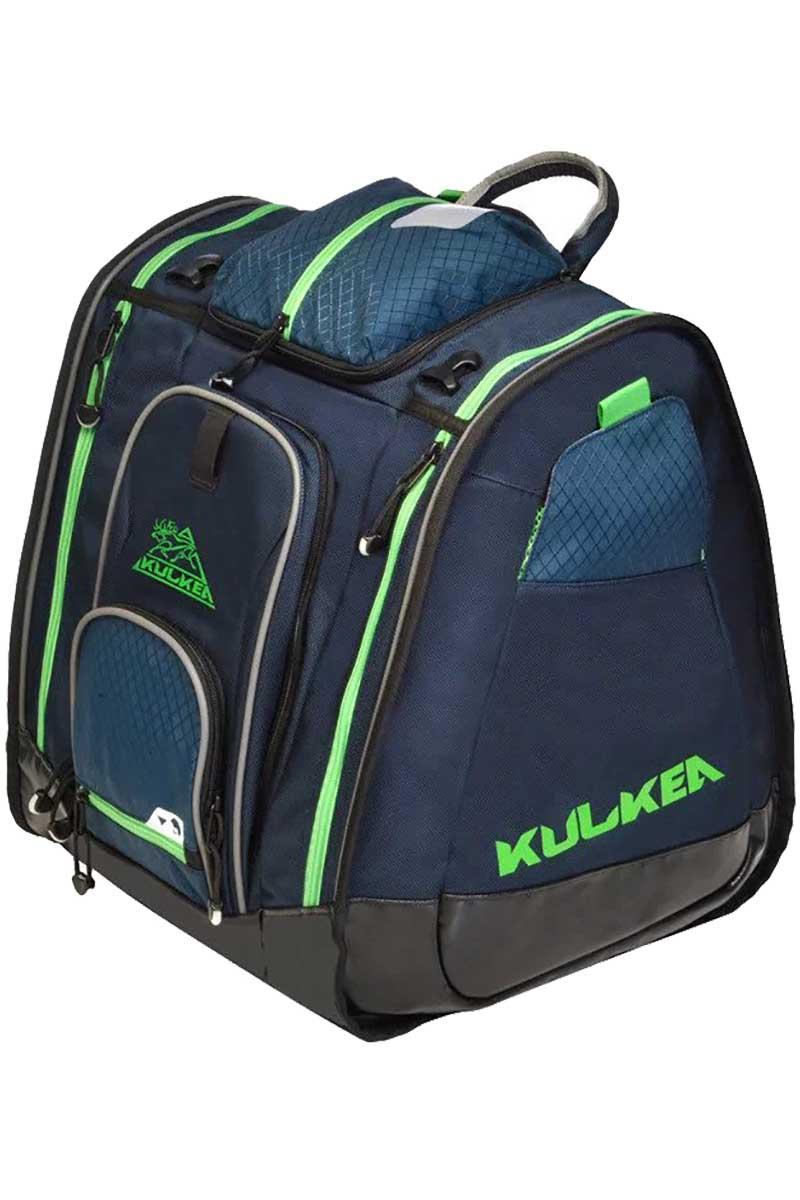 Kulkea Boot Trekker Boot Bag Ski Boot Backpack Ski Boot Bags Boot Bag