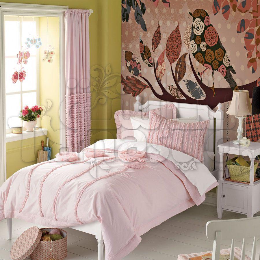 ورق حائط بنات Tanasuq Home Decor Decor Furniture
