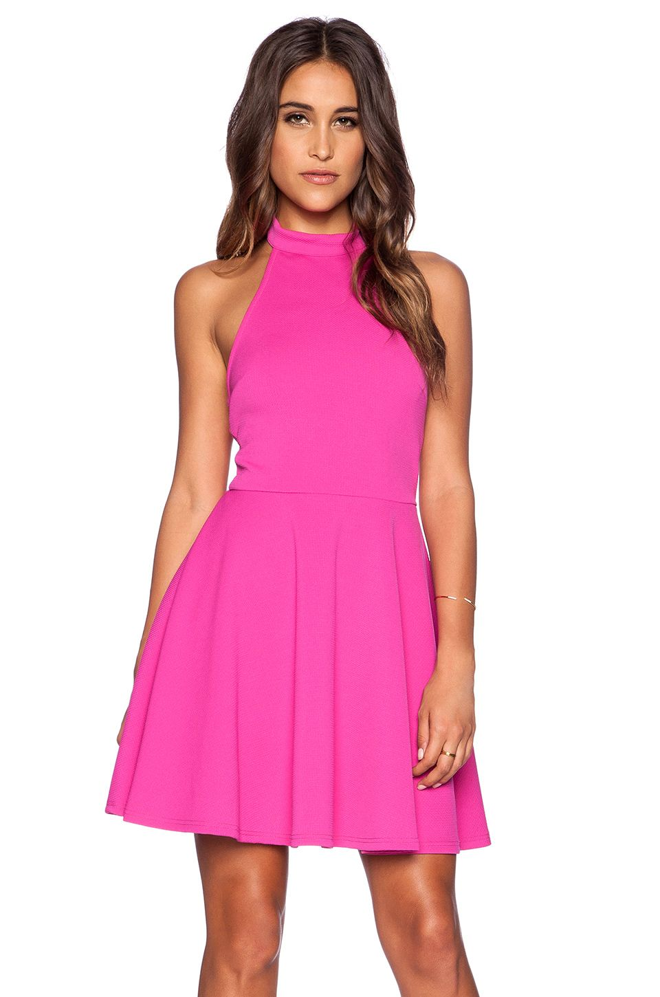 Wedding day guest dresses  REVOLVEclothing  Dresses  Pinterest  Wedding guest dresses