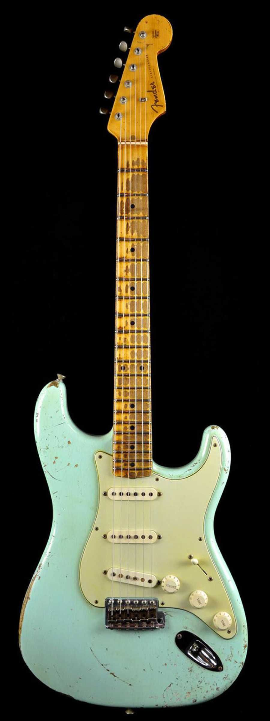 101 best guitar stuff images on pinterest electric guitars