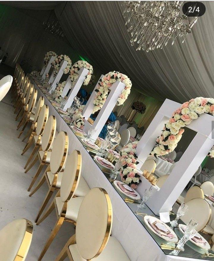 David Tutera Wedding Centerpiece Ideas: Pin By Joyce Mugun On David Tutera Weddings
