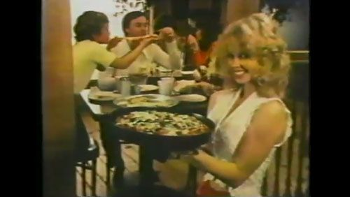 Watch This Meta 1985 Commercial for Conan's Pizza