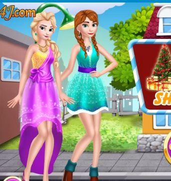 Free online fashion shopping games 85