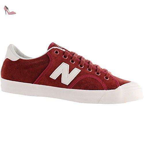 Chaussures New Balance PROCTSBH NOKb4F