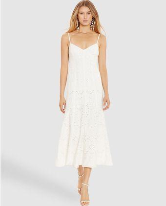 Reloj de mujer Hello Darling Swatch | Vestidos de lino, Polo ralph ...