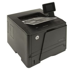 Hp Laserjet Pro 400 M401dn Drivers Download Printer Windows Server Download