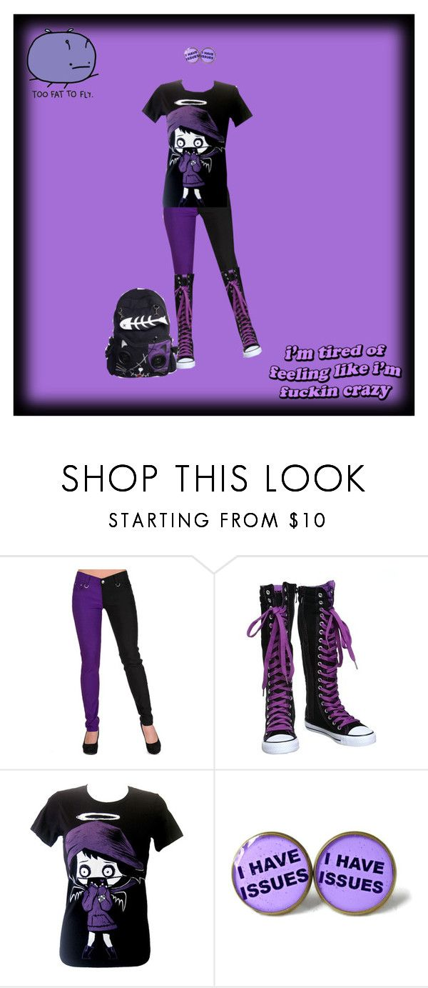 Dead Souls -Nine Inch Nails by alana-loves-rock-n-roll17 on Polyvore ...